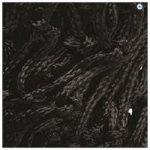 Cottage Craft Large Haylage Net – Colour: Black